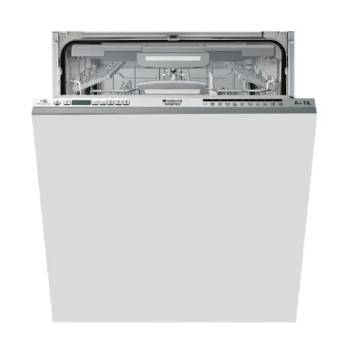 Hotpoint-Ariston LTF 11S111 O EU