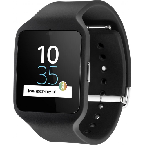 Smart- soat Sony SmartWatch 3 SWR50