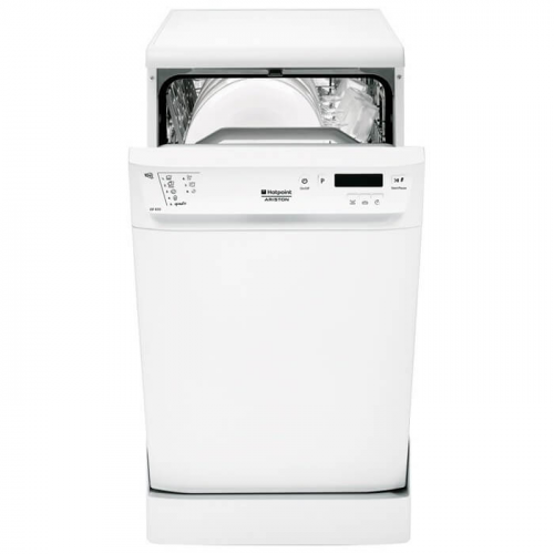 Hotpoint-Ariston LSF 835