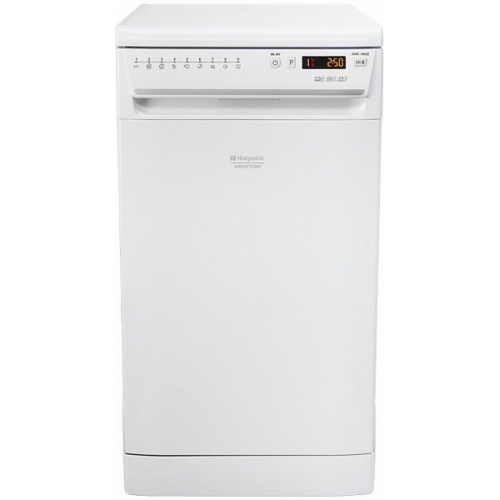 Hotpoint-Ariston LSFF 9M114 C