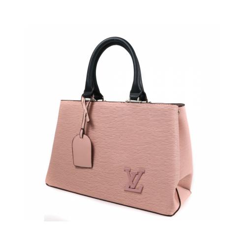 2ef1f68c51db Женские сумки Louis Vuitton