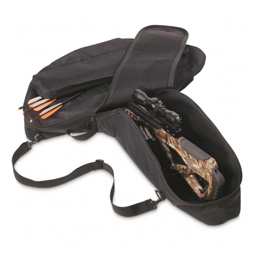 Xalta Crossbow Bag