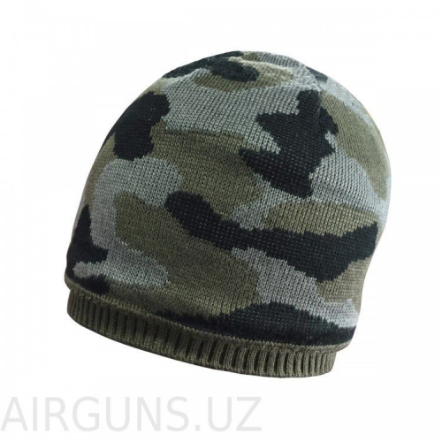 Водонепроницаемая шапка Camouflage Hat