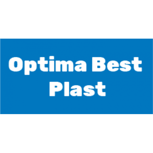 OPTIMA BEST PLAST