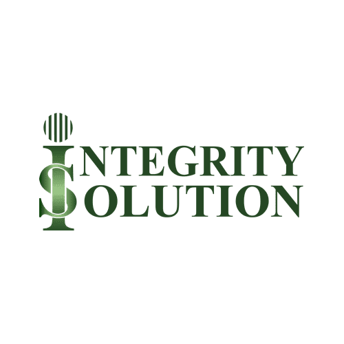 OOO «Integrity Solution»