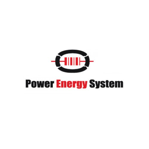 Power Energy System